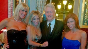 bill-and-porn-stars