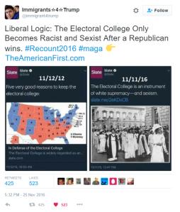 liberallogic